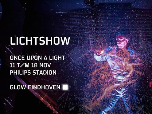 Glow2017_Once upon a light