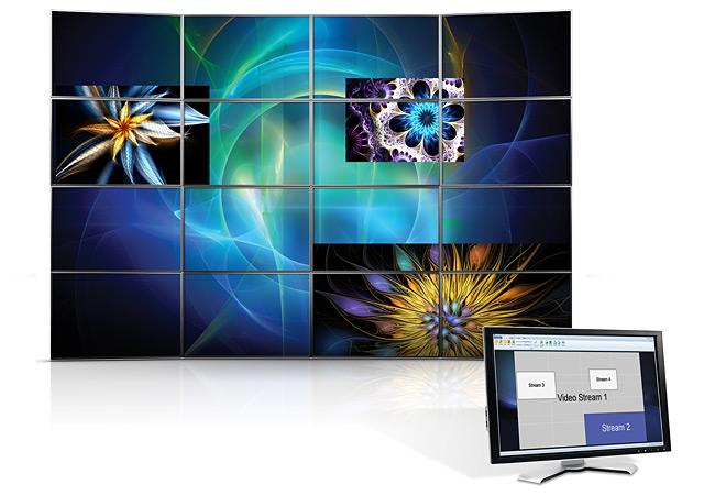 Matrox_MuraControl_for_Windows_Video_Wall_Management_Software