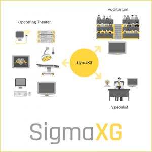 SigmaXG_network