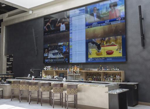 Userful videowall