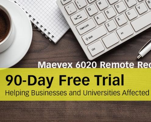 maevex-6020-trial-90