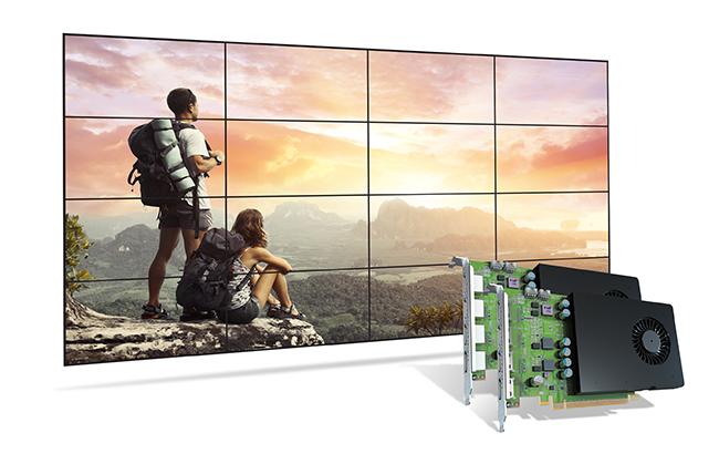 matrox-d-series-multi-display-graphics-cards