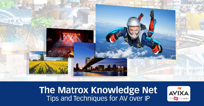 matrox_avixa_knowledge_net700px