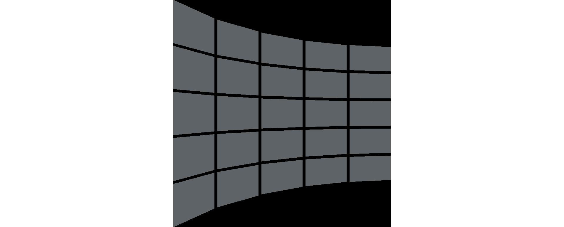 wall_ecosystem_icon